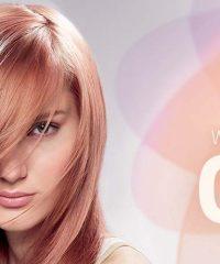 Ashleigh D Hair & Nail Salon