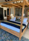 Royal Zulilly Exclusive Ocean Villa