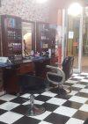 Boureche Barber Shop