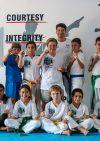 Martial Arts Masters Academy