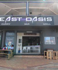 East Oasis