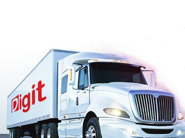 Digit Fleet Solutions