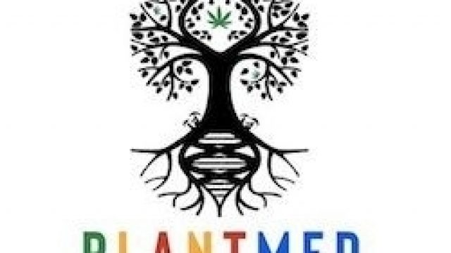Plantmed