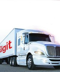 Digit Fleet Solutions