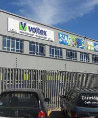 Voltex
