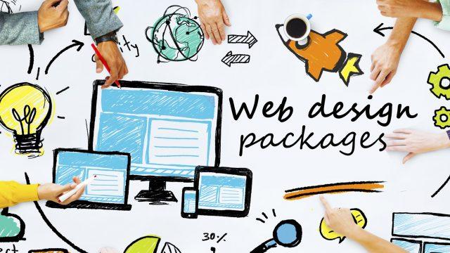 Web Dynamix